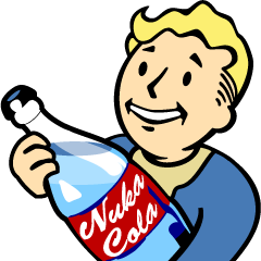 18_The_Nuka-Cola_Challenge