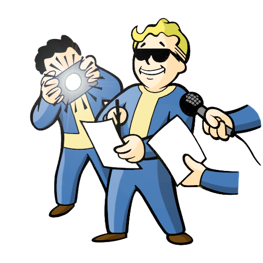 magnetic_personality_vault_boy_by_colonelegz